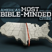bible-cities-square-220x220